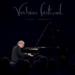 Bilder zur Sendung: Verbier Festival 2015: Andr�s Schiff spielt Haydn und Beethoven