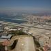 Gibraltar - im Dienst der Krone