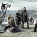 Bilder zur Sendung: Vikings