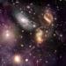 Bilder zur Sendung: Das Universum: Stürme der Schöpfung