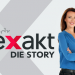 Exakt - Die Story: Schleuser, Fälscher, Dealer