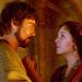Bilder zur Sendung: Die Bibel - David (Teil 2/2)