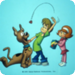 Bilder zur Sendung: Sp�rnase Scooby-Doo