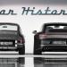 Car History