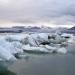 Island extrem - Leben am Gletscher
