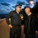 Bilder zur Sendung: Reiff f�r die Insel - Neubeginn