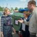 Bilder zur Sendung: SOKO Wismar