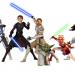 Bilder zur Sendung: Star Wars - The Clone Wars: Kopfgeldjäger