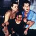 Bilder zur Sendung: Resident Evil