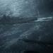 Lost Ships - Die Bismarck