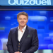 Quizduell - Olymp