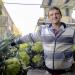 Märkte - Im Bauch von Palermo