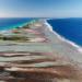 Atolle - Kleinodien der Ozeane