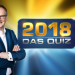 2018 - Das Quiz