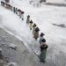 Ladakh - Es war einmal ein Mädchen