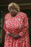 Martin Lawrence in: Big Mamas Haus