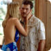 Bilder zur Sendung: Hawaii Crime Story