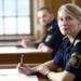 Bilder zur Sendung: Håkan Nesser's Inspektor Barbarotti - Verachtung
