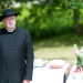 Father Brown