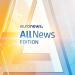 All News Edition
