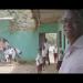 Inkotanyi - Das Ruanda des Paul Kagame