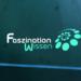 Bilder zur Sendung: Faszination Wissen