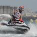 H2O Racing 2017: Aquabike