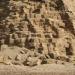 Giganten der Geschichte - Wunderwerk Pyramiden