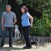Bilder zur Sendung: Cesar Millan: Auf den Hund gekommen