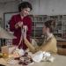 Aenne Burda - Die Wirtschaftswunderfrau