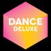Dance Deluxe