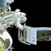 Griff nach den Sternen: Das Hubble-Teleskop