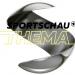 Sportschau Thema