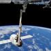 Alltag im All - Leben auf der ISS