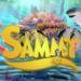 Bilder zur Sendung: Sammy & Co