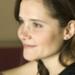 Bilder zur Sendung: Sophie Karthäuser und das Orfeo Barockorchester