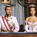 Sissi - Schicksalsjahre einer Kaiserin