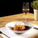 Bilder zur Sendung: Wein zwischen Alpen und Almen - Bergland �sterreich