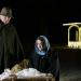 Adventmärkte in Kärnten - Auf der Suche nach dem Weihnachtsengerl