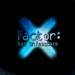 Bilder zur Sendung: X-Factor: Das Unfassbare