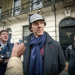 Bilder zur Sendung: Sherlock - Der leere Sarg