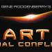 Bilder zur Sendung: Earth: Final Conflict