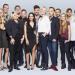 Berlin Models - Unser Leben, unser Traum