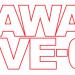Bilder zur Sendung: Hawaii Five-0