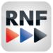 Bilder zur Sendung: RNF Nachtprogramm