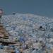 Die Plastik-Invasion - Coca-Cola und der vermüllte Planet