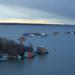 Bilder zur Sendung: Ice Lake Rebels