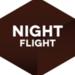 Bilder zur Sendung: Nightflight
