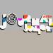 Bilder zur Sendung: ARTE Journal Junior