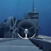 Japans geheime Flotte